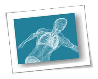 COPD program